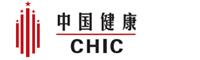 中国健康产业基金